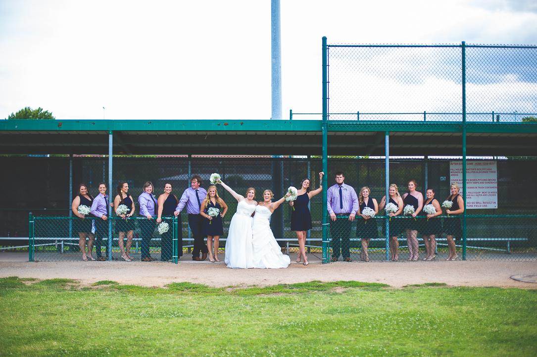 wedding-photography-812