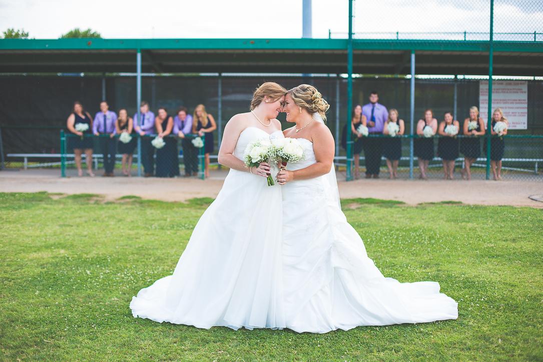 wedding-photography-831