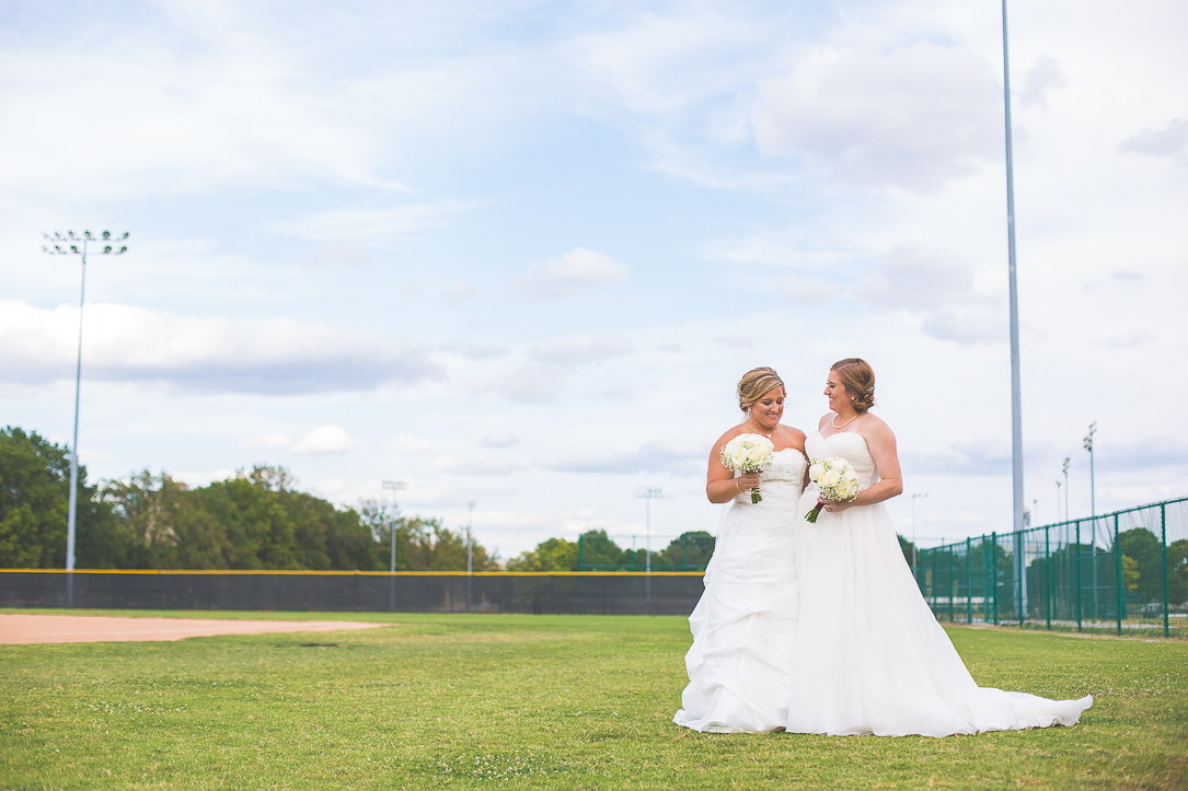 wedding-photography-851