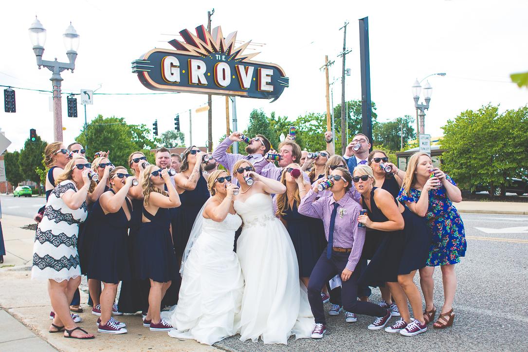 wedding-photography-870