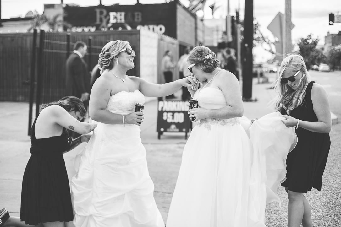 wedding-photography-888