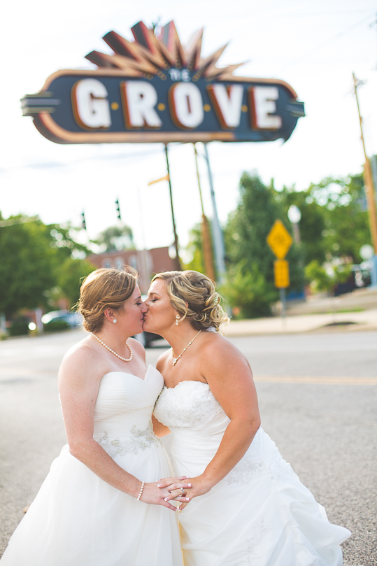 wedding-photography-904