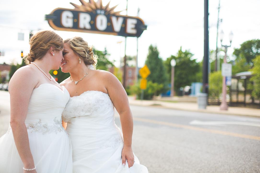 wedding-photography-914