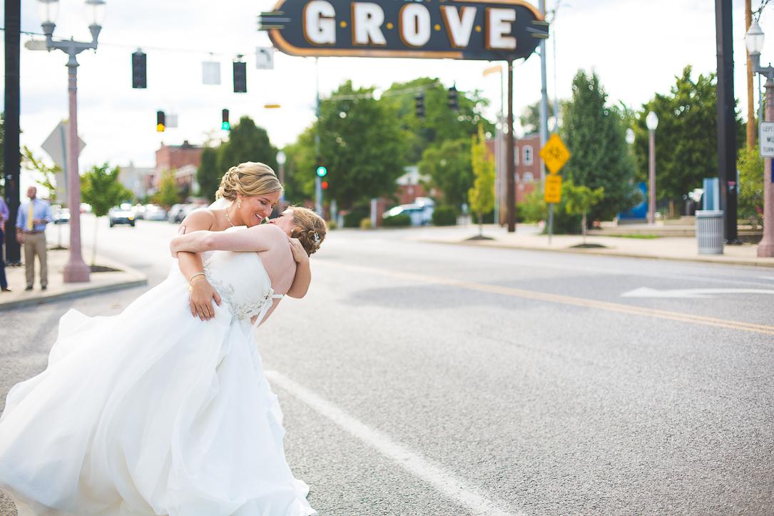 wedding-photography-918