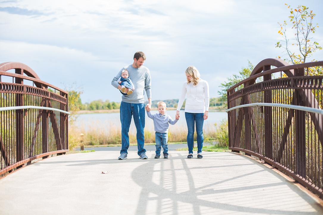family-photography-20