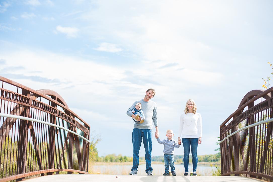 family-photography-25