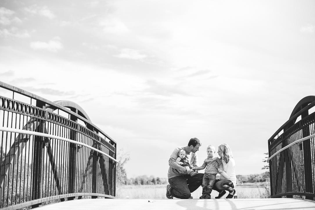 family-photography-26