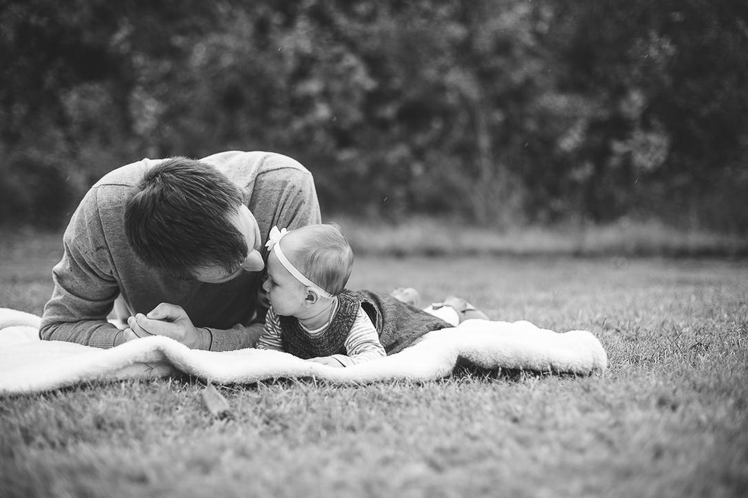 family-photography-73