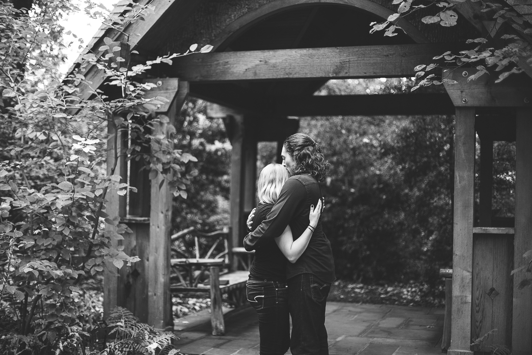 proposal-photography-37